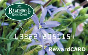 bawdeswellloyaltycard-s